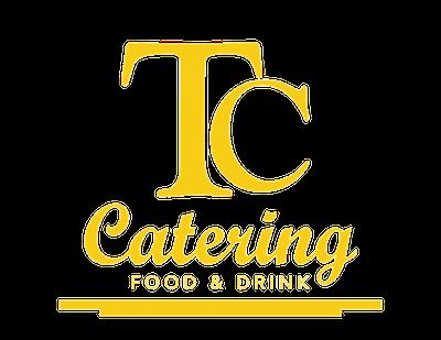 TC Catering